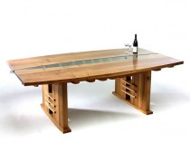 Dining Table to seat twelve